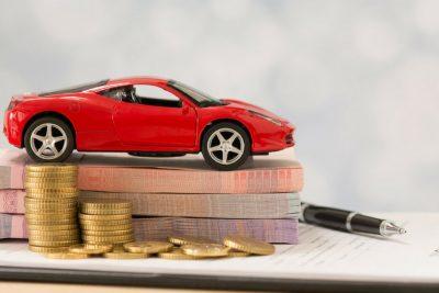 economizar na renovação do seguro